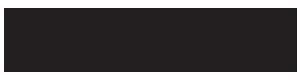Boobooks Logo